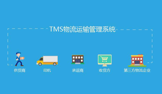 物流系统,物流软件,物流管理系统,物流管理软件,物流信息管理系统,物流管理信息系统,物流管理,TMS物流系统
