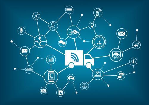 TMS运输管理系统操作系统助力企业高效运营