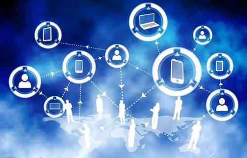 物流管理系统,物流系统,物流软件开发,物流管理软件,物流管理信息系统,免费物流软件,免费物流系统,物流系统开发,物流软件,物流信息管理系统,物流软件下载,物流信息系统,物流财务管理软件