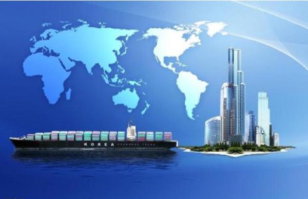 星河微运三方物流加快传统物流企业转型升级步伐