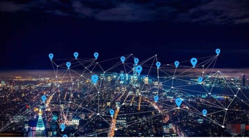 星河微運:自動化物流運輸管理對傳統物流企業的意義