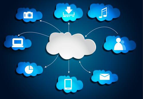 物流信息管理,物流軟件開發,物流管理系統,智能物流系統,物流管理信息系統,物流管理軟件